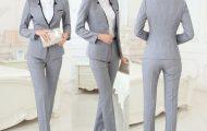 2020 bayan takim elbiseler sikligin otesin de 5