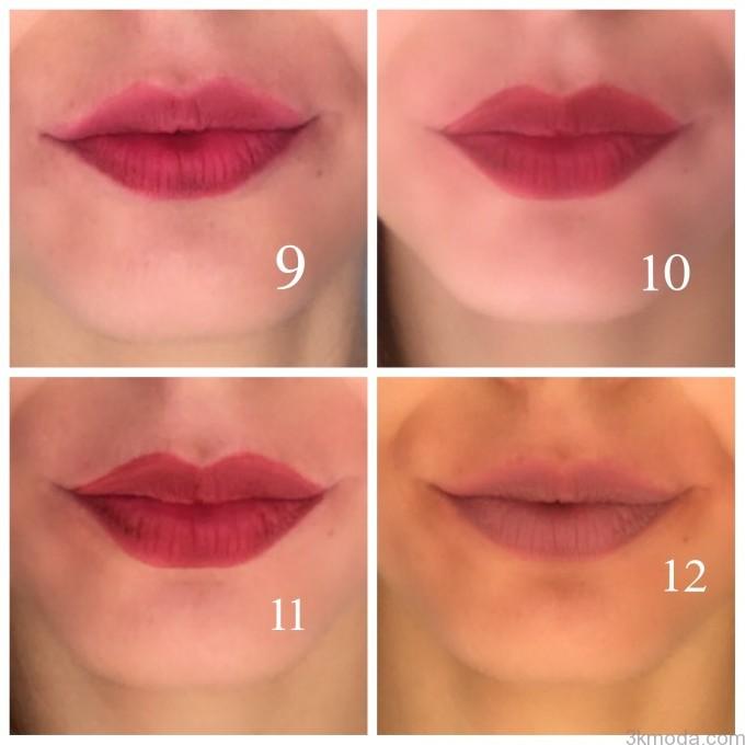 en iyi dudak dolgunlastirici rujlar ile bakislari ustunuze toplayin 2