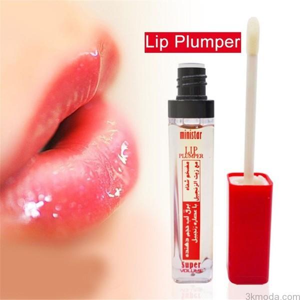 en iyi dudak dolgunlastirici rujlar ile bakislari ustunuze toplayin 4