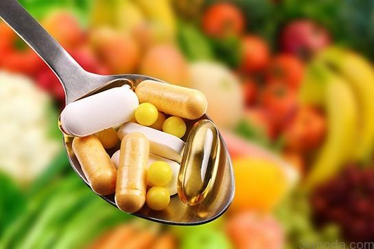 cilde iyi gelen vitaminler nelerdir 1