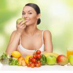 cilde iyi gelen vitaminler nelerdir 2
