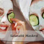 salatalik sut maskesi nasil yapilir 1