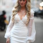 tasarim nikah elbiseleri 2