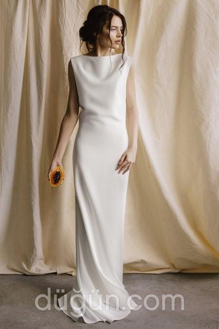 tasarim nikah elbiseleri 5