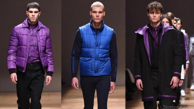 sonbahar kis erkek moda trendleri 2021 1