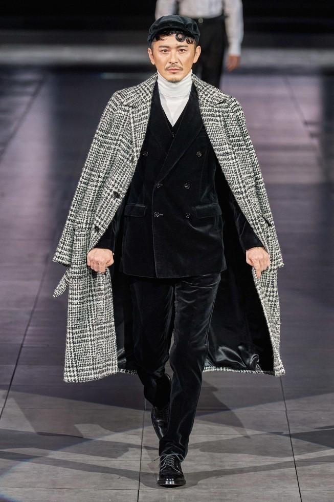 sonbahar kis erkek moda trendleri 2021 2