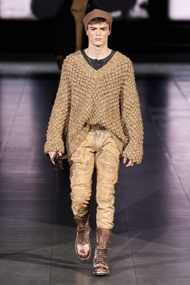 sonbahar kis erkek moda trendleri 2021 3