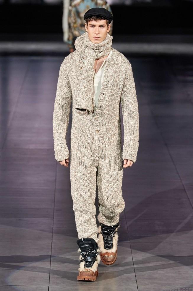sonbahar kis erkek moda trendleri 2021 4