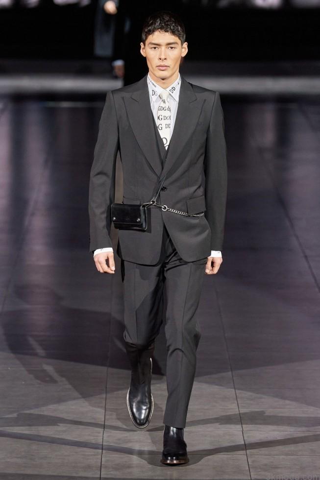sonbahar kis erkek moda trendleri 2021 5