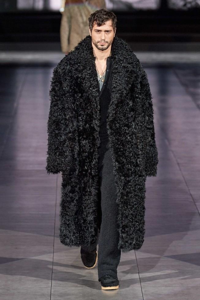 sonbahar kis erkek moda trendleri 2021 6
