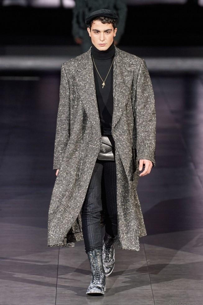 sonbahar kis erkek moda trendleri 2021 7