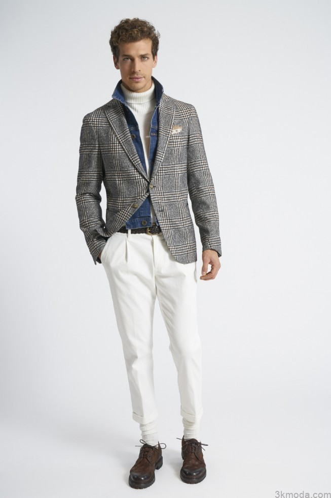 sonbahar kis erkek moda trendleri 2021 9
