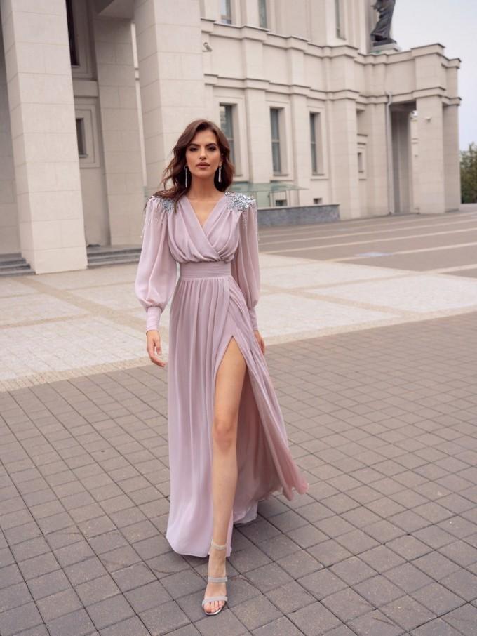 2021 elbise modelleri 5