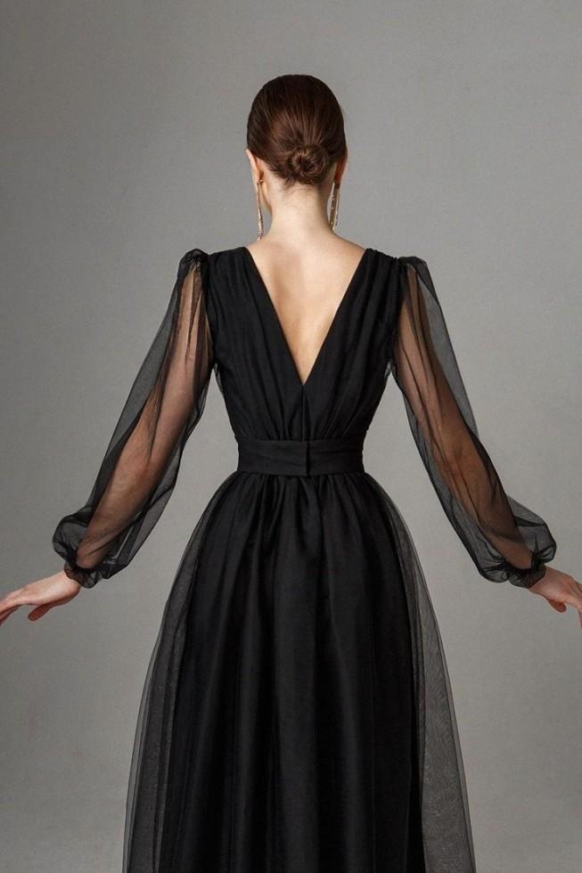 2021 elbise modelleri