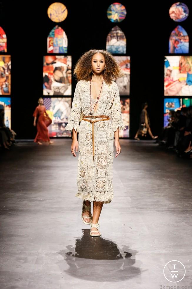 christian dior elbise modelleri 2021 2