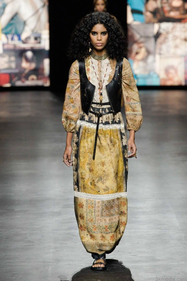 christian dior elbise modelleri 2021 5