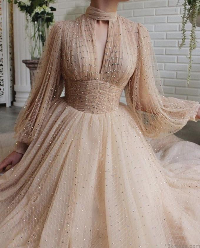 stella mccartney elbise modelleri 2021 2