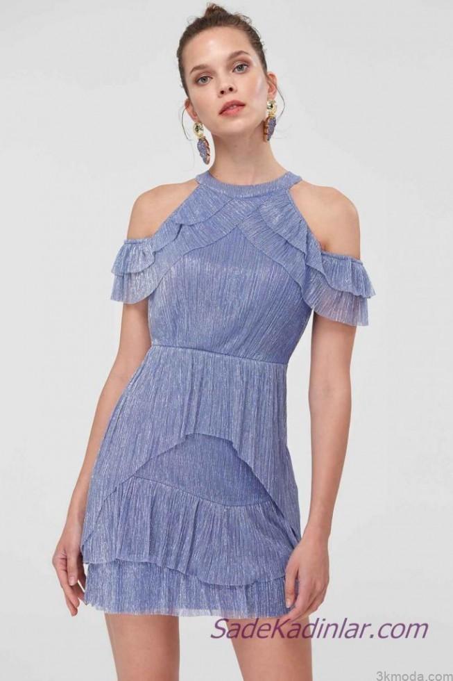 stella mccartney elbise modelleri 2021 5