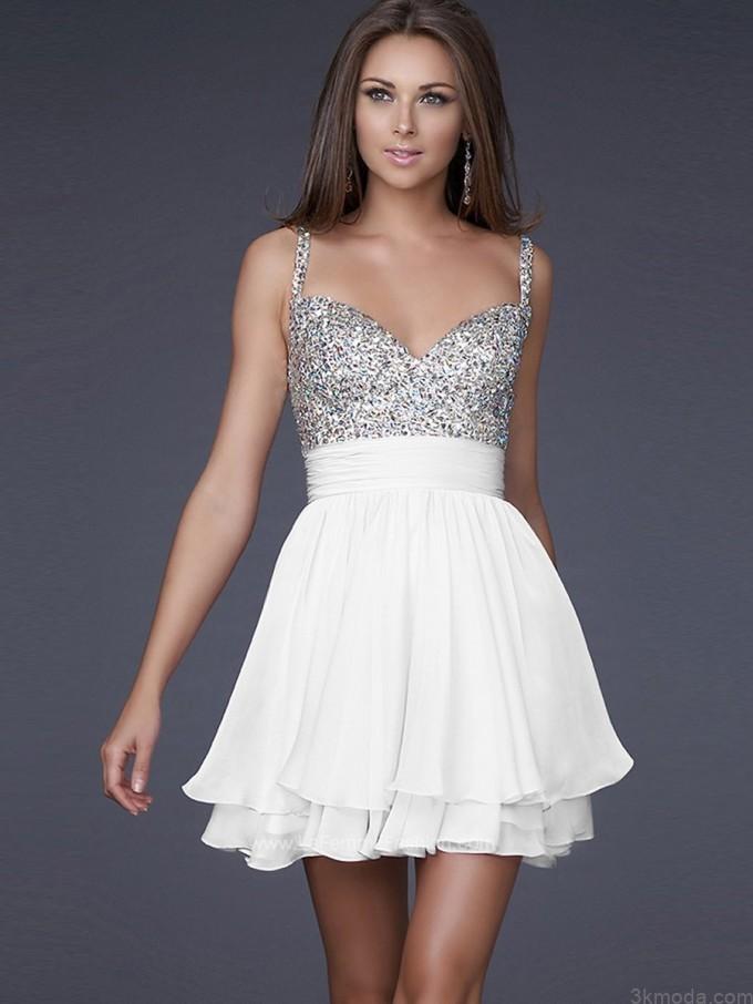 stella mccartney elbise modelleri 2021 6
