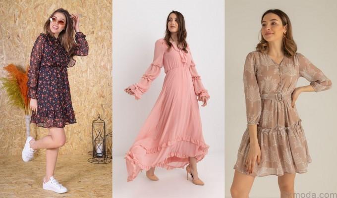 stella mccartney elbise modelleri 2021 7