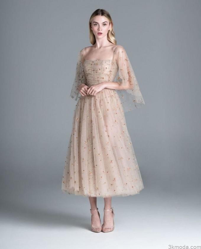 stella mccartney elbise modelleri 2021